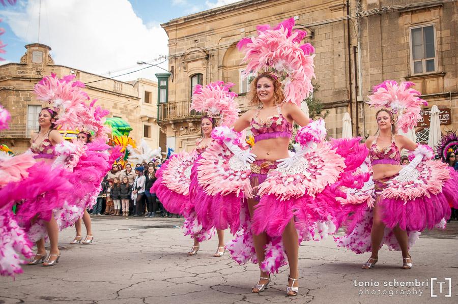 carnival13_sun-1497