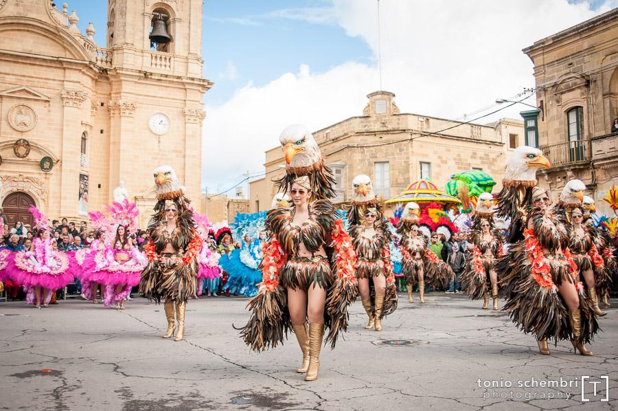 carnival13_sun-1491
