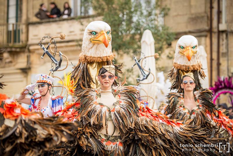 carnival13_sun-0245