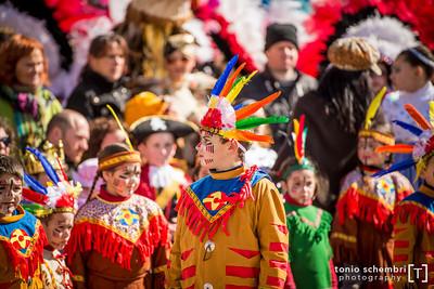 carnival13_sun-0013