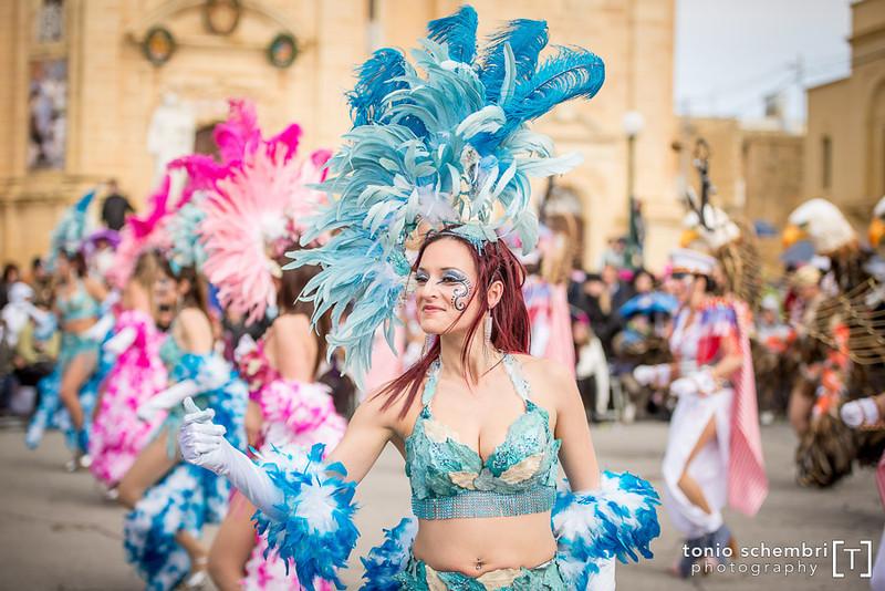 carnival13_sun-0449