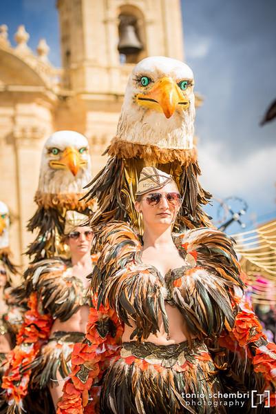 carnival13_sun-0192