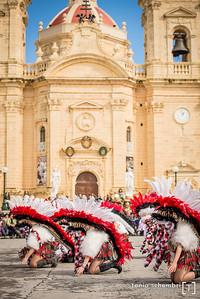 carnival13_sun-0077