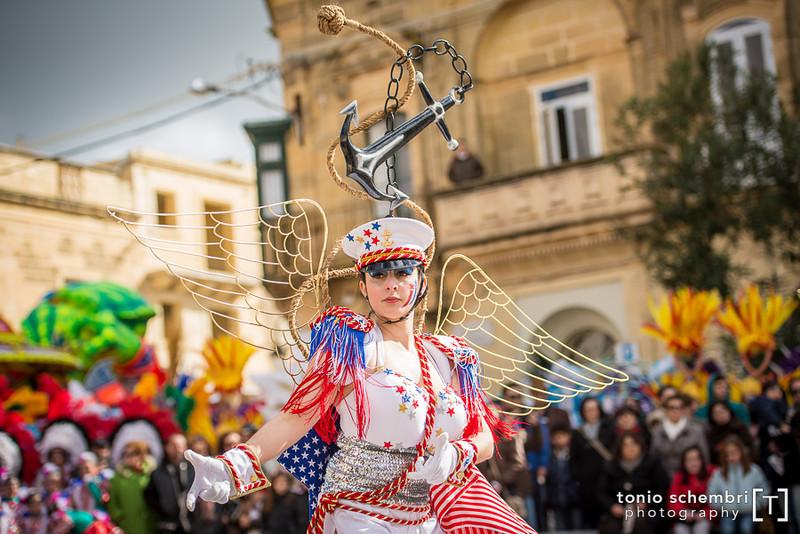 carnival13_sun-0201