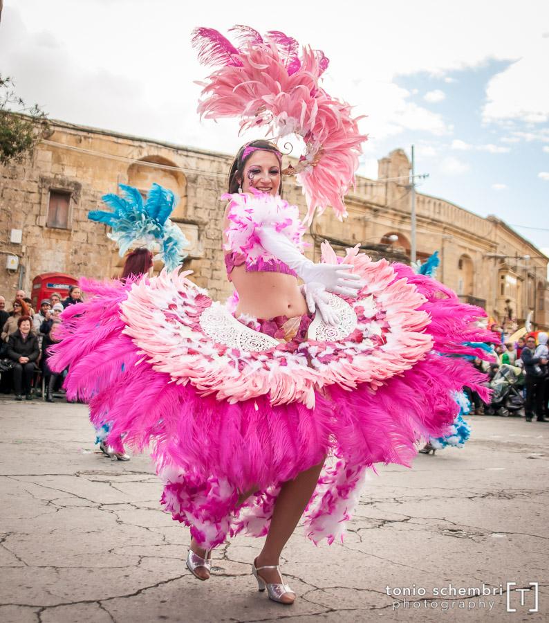 carnival13_sun-1505