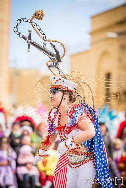 carnival13_sun-0258
