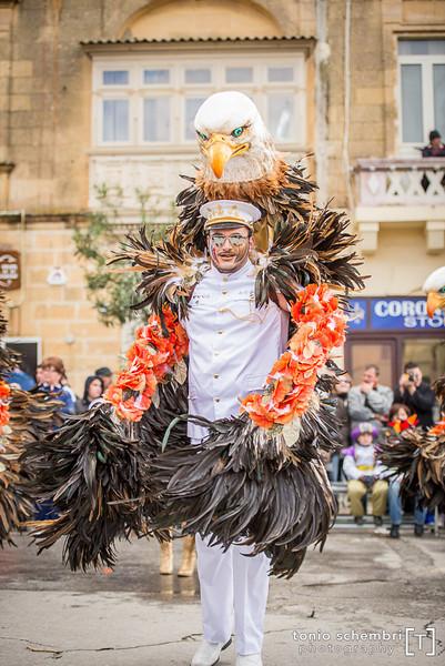 carnival13_sun-0267