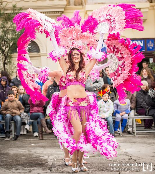carnival13_sun-0352
