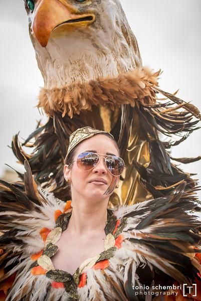 carnival13_sun-0251