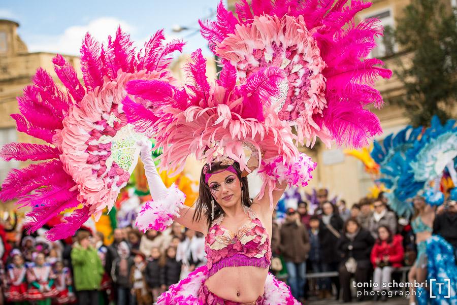 carnival13_sun-0368