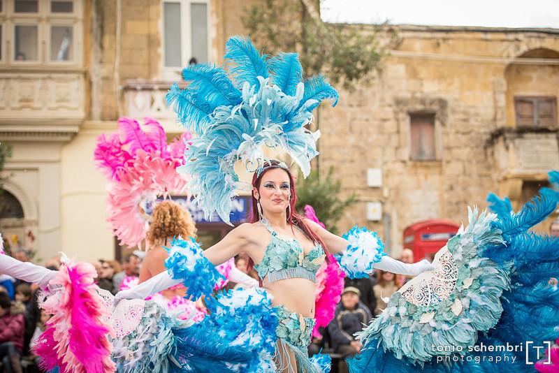 carnival13_sun-0373