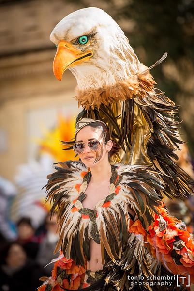 carnival13_sun-0308