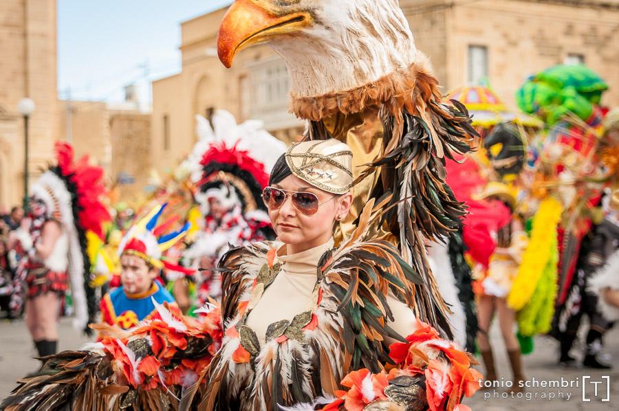 carnival13_sun-1532