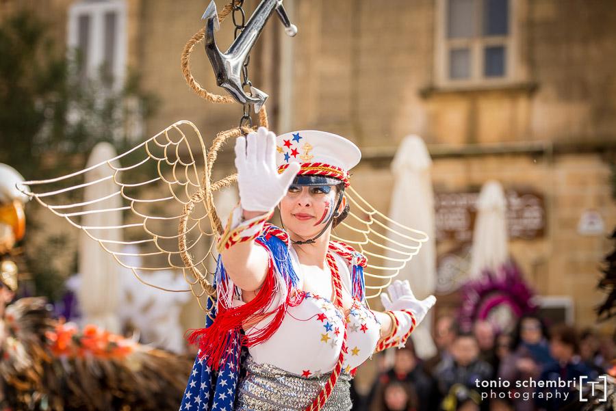 carnival13_sun-0293