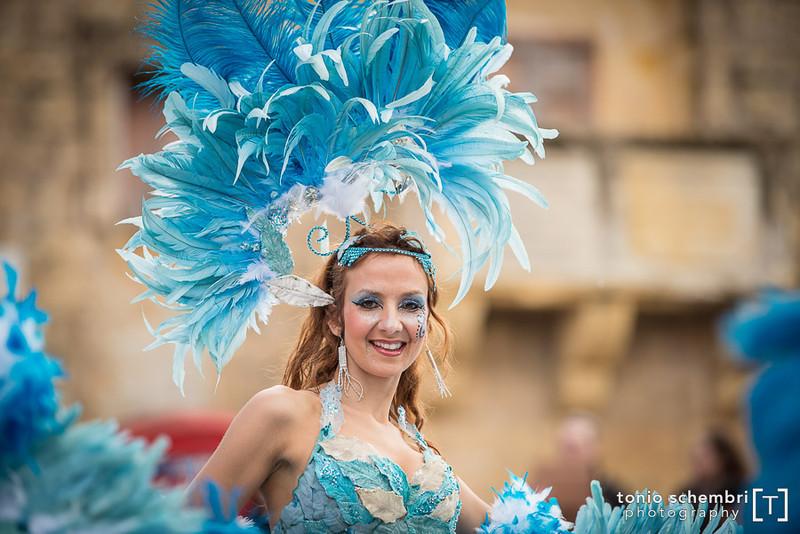 carnival13_sun-0333
