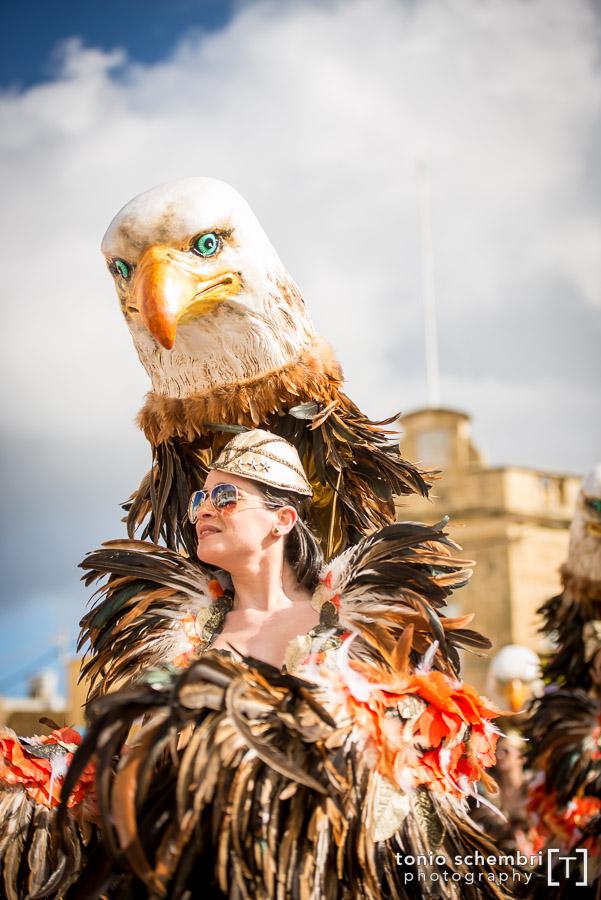 carnival13_sun-0312