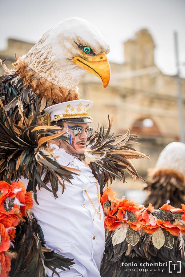 carnival13_sun-0224