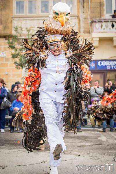 carnival13_sun-0268