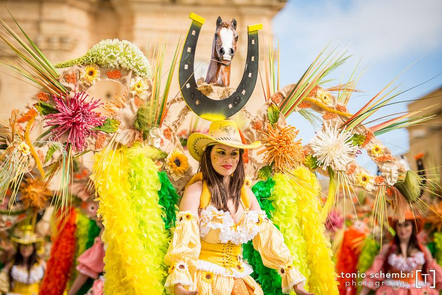 carnival13_sun-0167