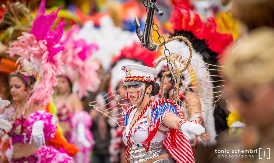 carnival13_sun-0422