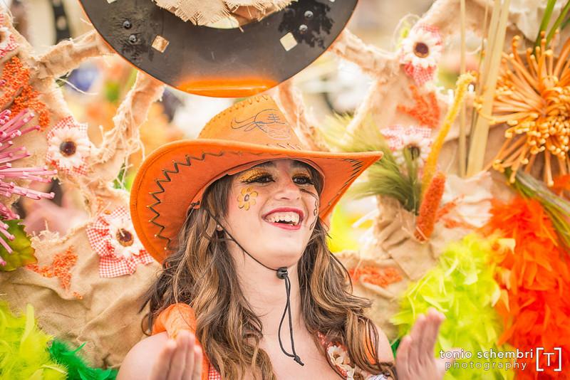 carnival13_sun-0417