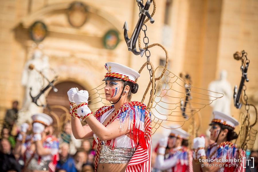 carnival13_sun-0288