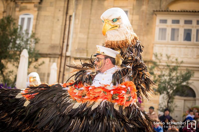 carnival13_sun-0319