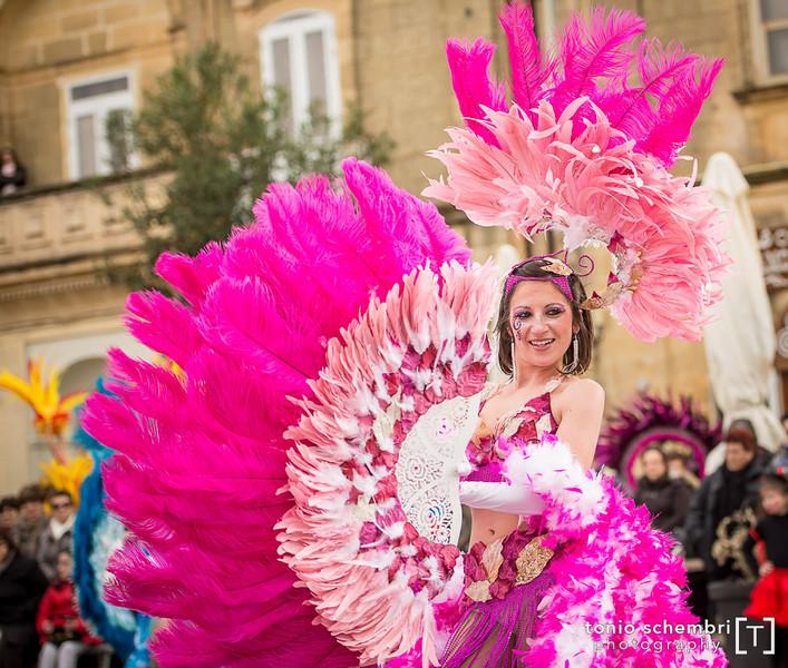 carnival13_sun-0369