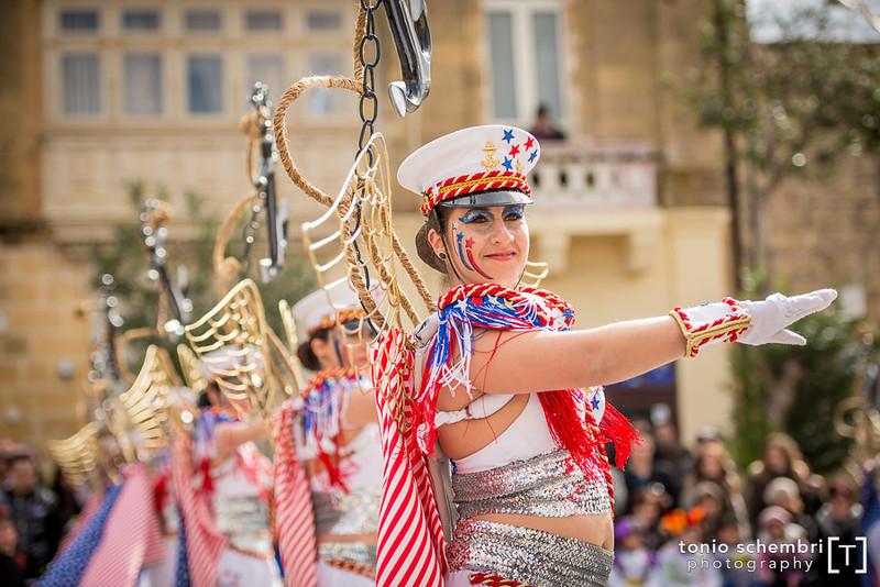 carnival13_sun-0230-Edit