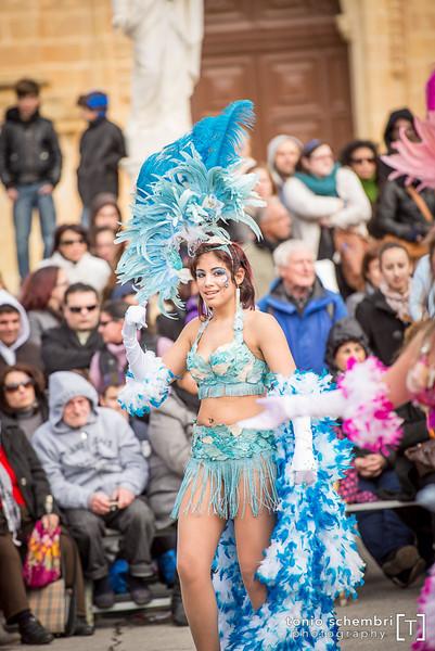 carnival13_sun-0473