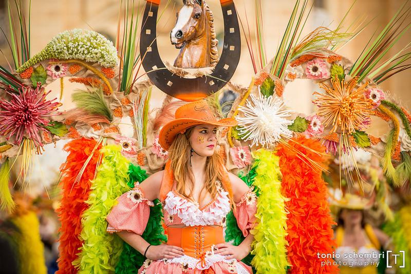carnival13_sun-0153