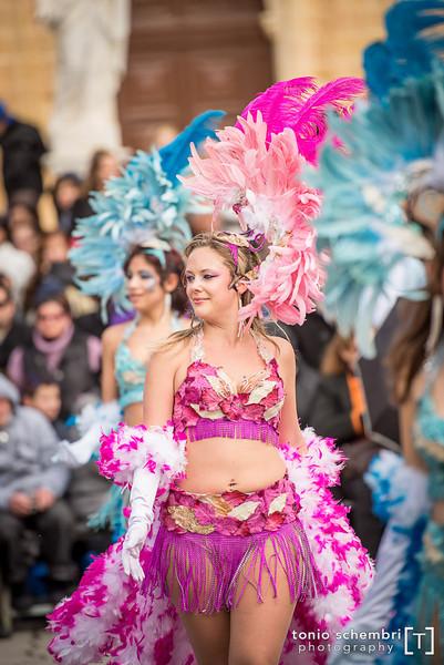 carnival13_sun-0475