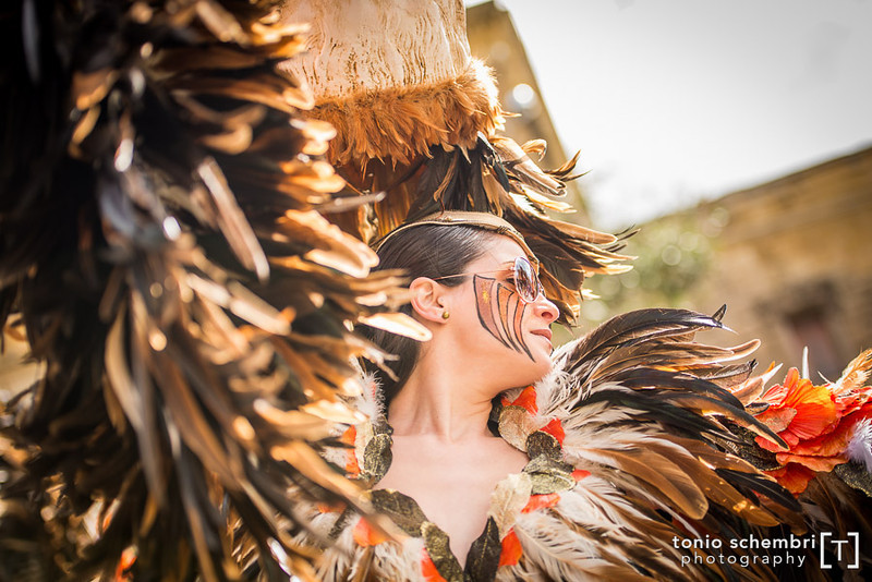 carnival13_sun-0296