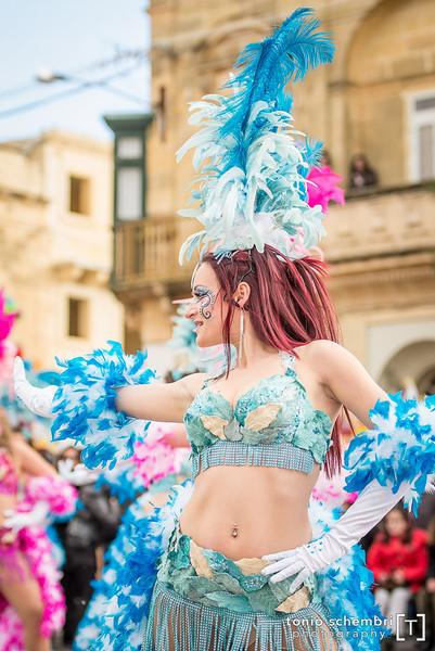 carnival13_sun-0397