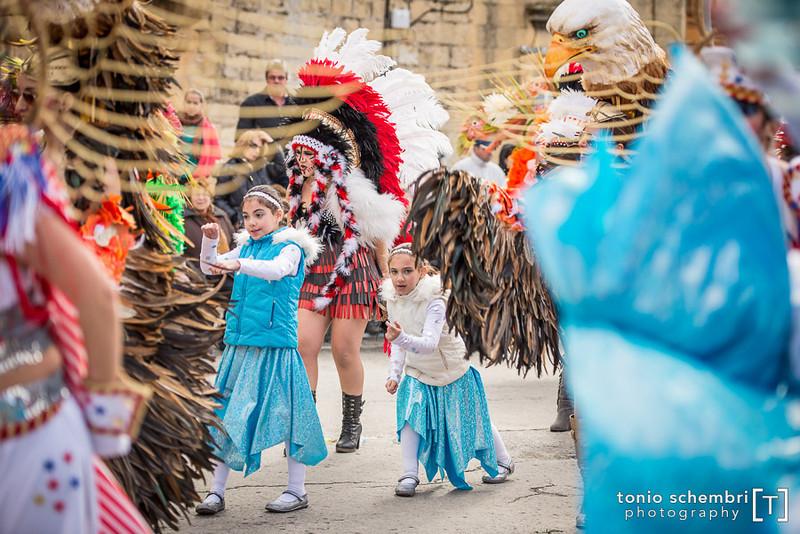 carnival13_sun-0460