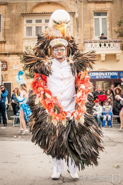 carnival13_sun-1527