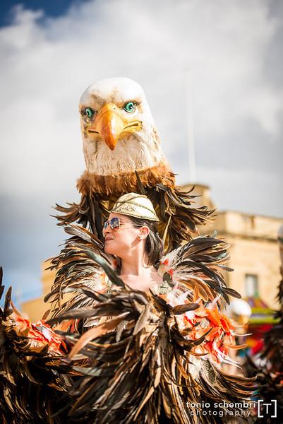 carnival13_sun-0311