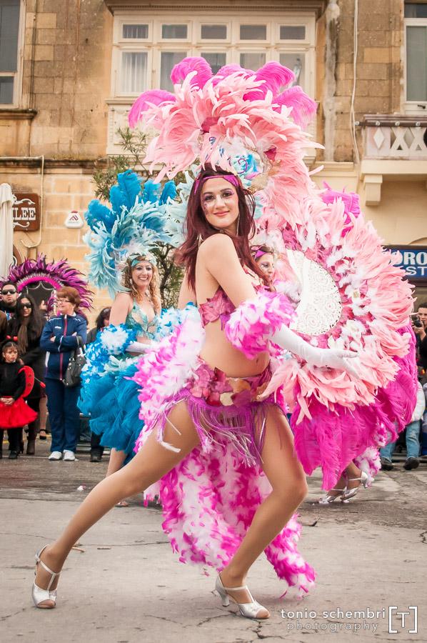 carnival13_sun-1525