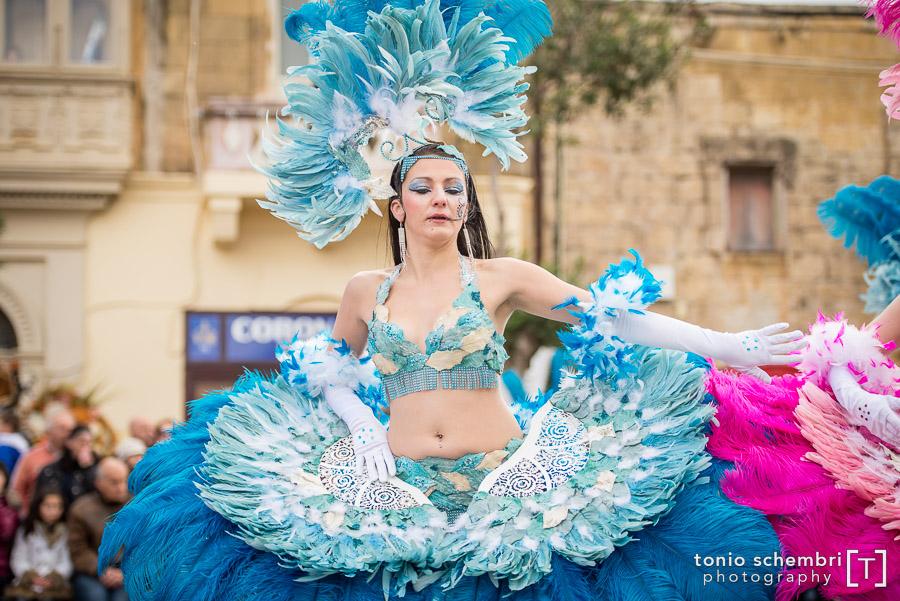 carnival13_sun-0346