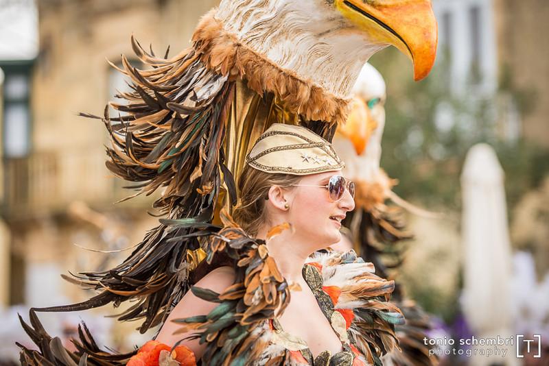carnival13_sun-0261