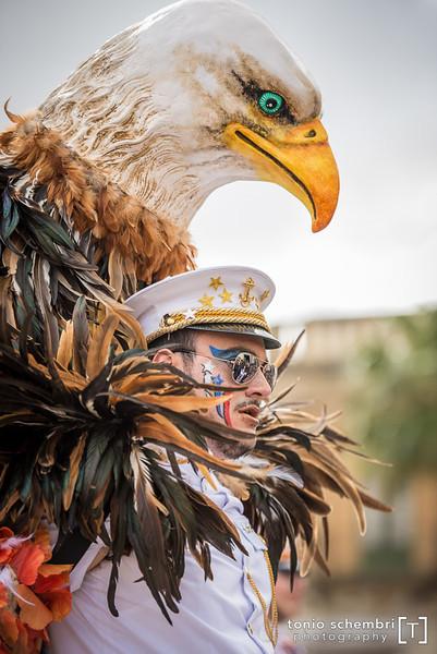 carnival13_sun-0227