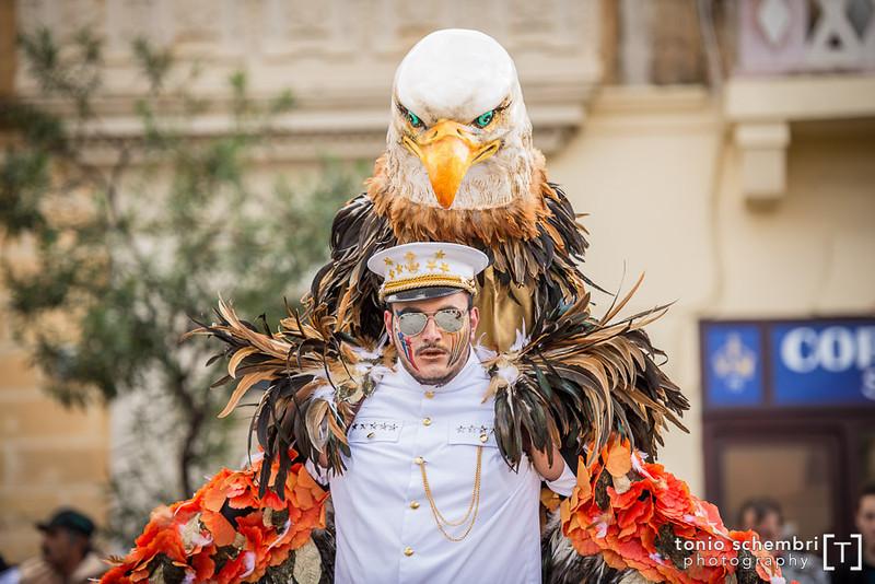 carnival13_sun-0276