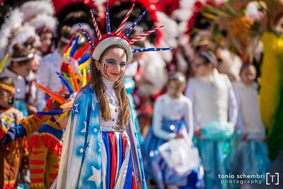 carnival13_sun-0010