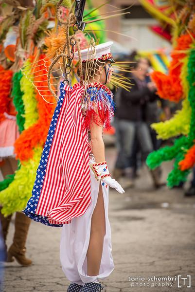 carnival13_sun-0405