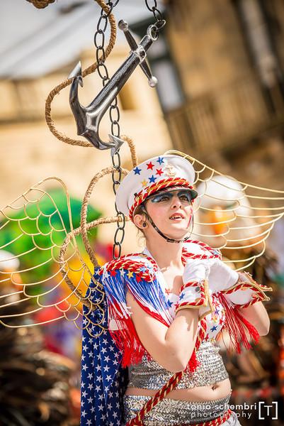 carnival13_sun-0294