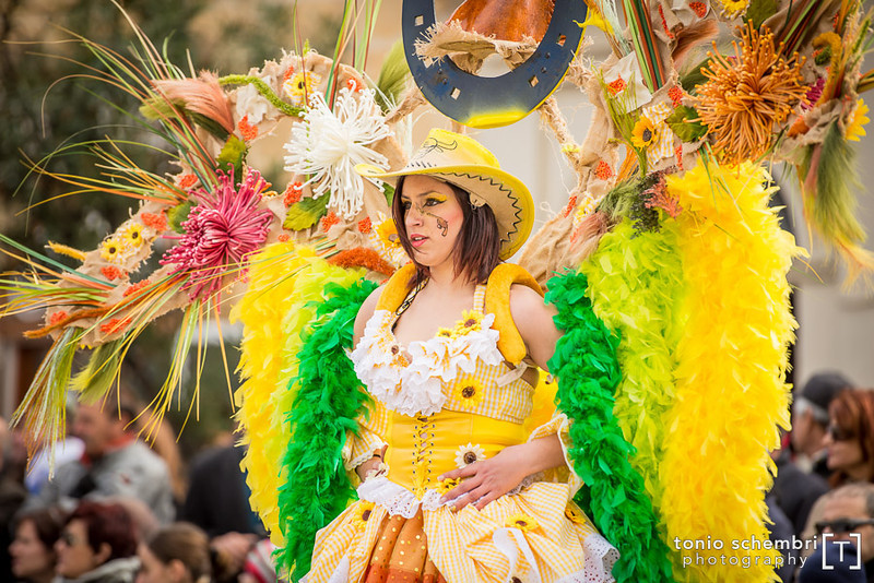 carnival13_sun-0158