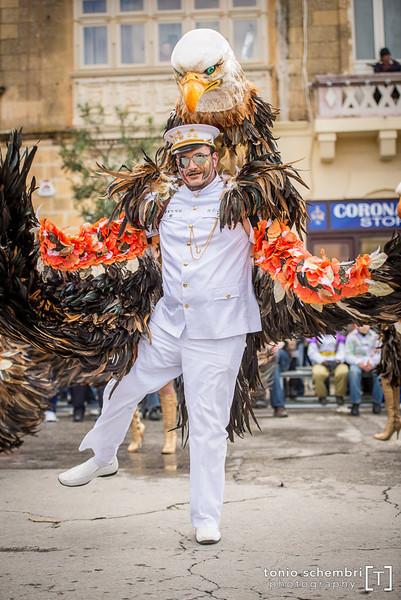 carnival13_sun-0269
