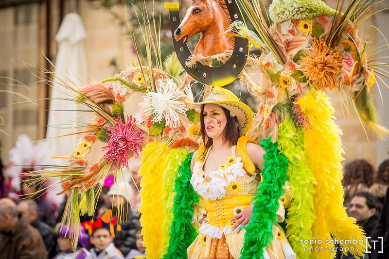 carnival13_sun-0157