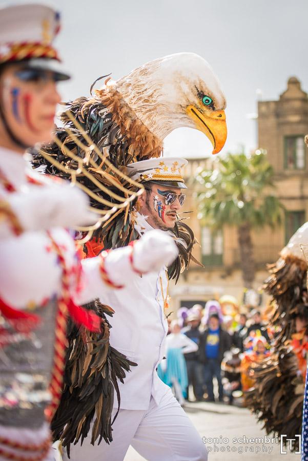 carnival13_sun-0215