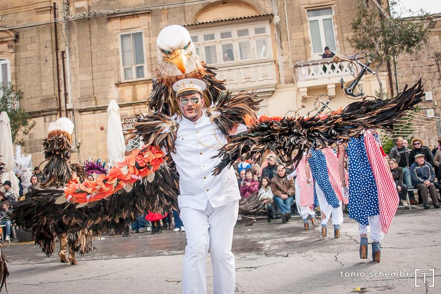 carnival13_sun-1488